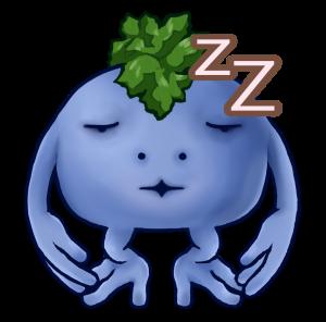 scratchsleep