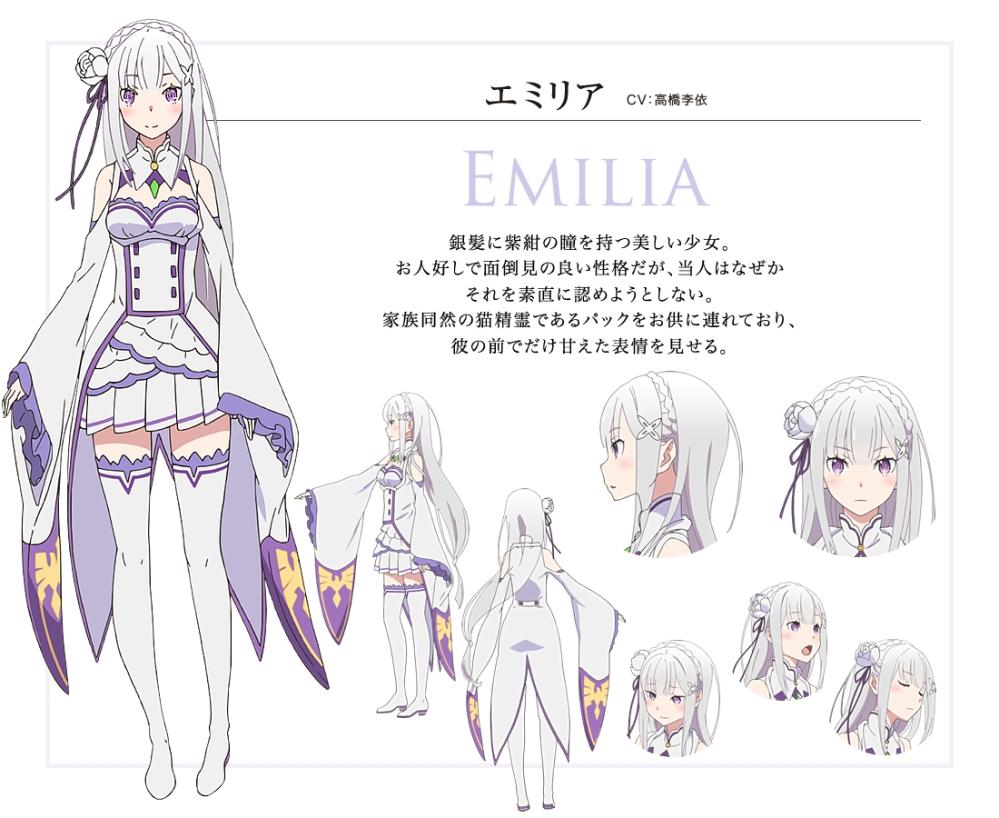 Emilia.(Re-Zero).full.1985139