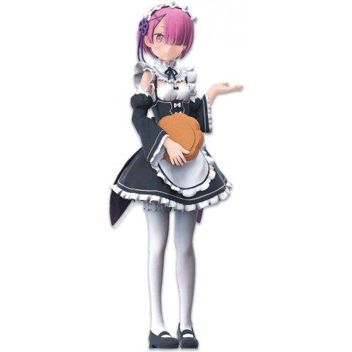 rezero-kara-hajimeru-isekai-seikatsu-pm-figure-ram-500397-3