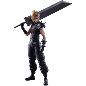 final-fantasy-vii-remake-play-arts-kai-no-1-cloud-strife-502887-1