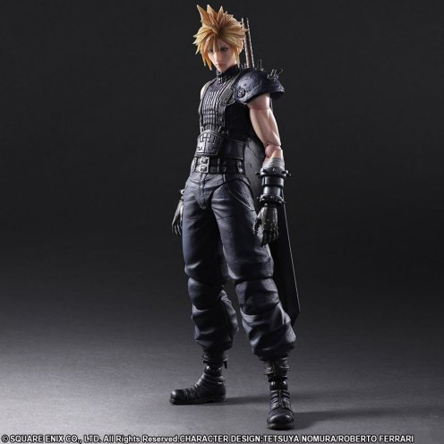 final-fantasy-vii-remake-play-arts-kai-no-1-cloud-strife-502887-3