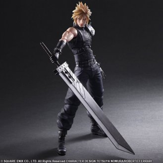 final-fantasy-vii-remake-play-arts-kai-no-1-cloud-strife-502887-4