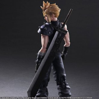 final-fantasy-vii-remake-play-arts-kai-no-1-cloud-strife-502887-5