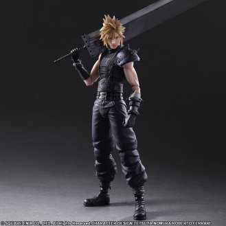 final-fantasy-vii-remake-play-arts-kai-no-1-cloud-strife-502887-6