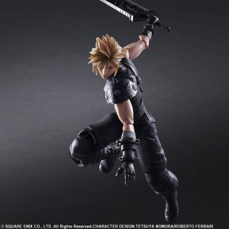 final-fantasy-vii-remake-play-arts-kai-no-1-cloud-strife-502887-7