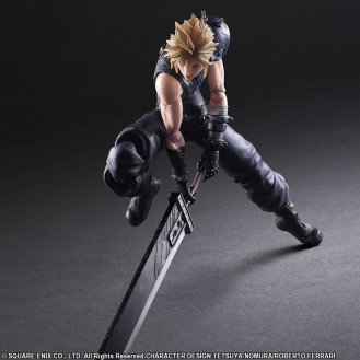 final-fantasy-vii-remake-play-arts-kai-no-1-cloud-strife-502887-8