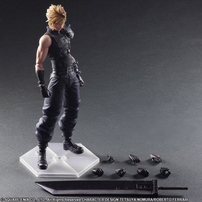 final-fantasy-vii-remake-play-arts-kai-no-1-cloud-strife-502887-9