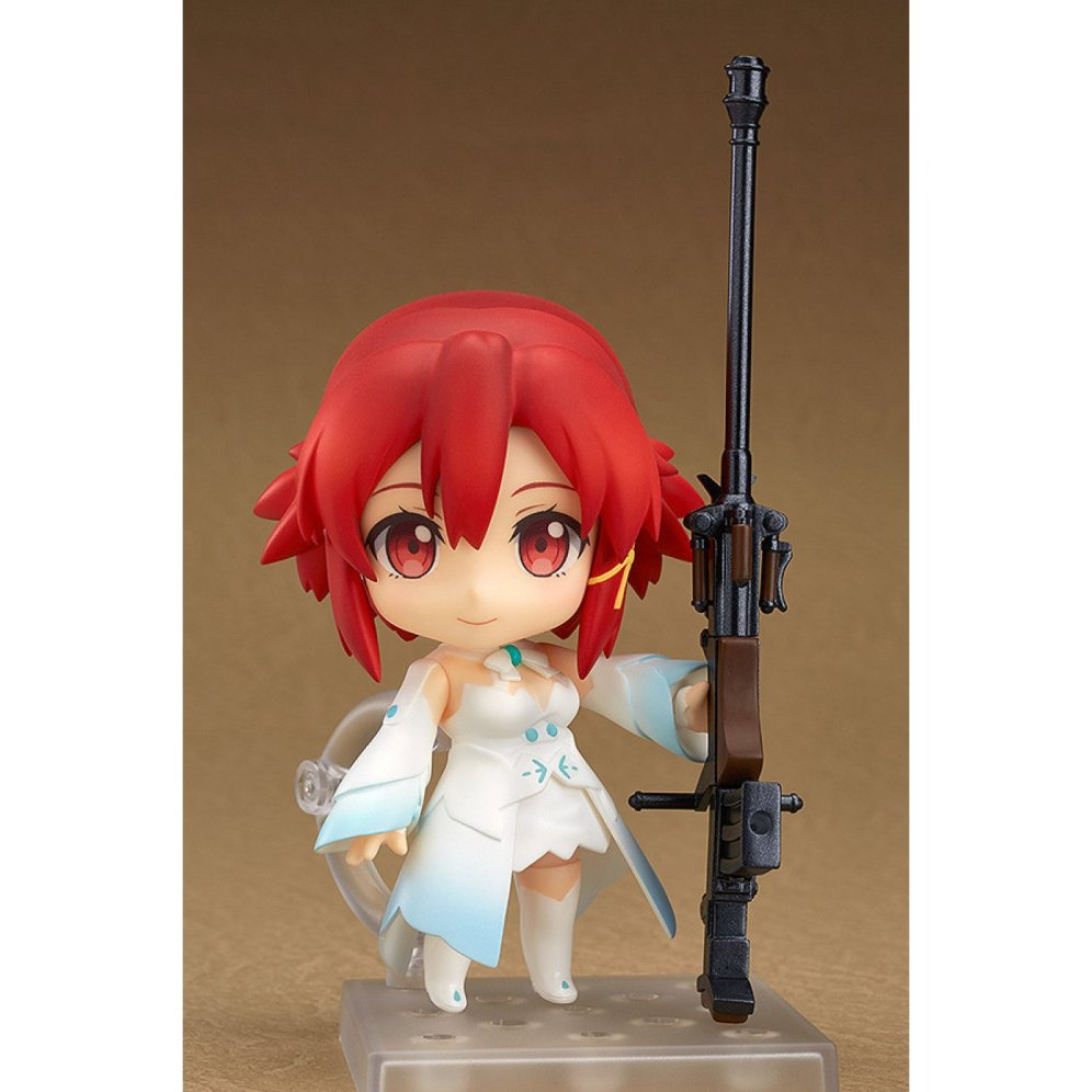 nendoroid-no-715-izetta-the-last-witch-izetta-503907-2