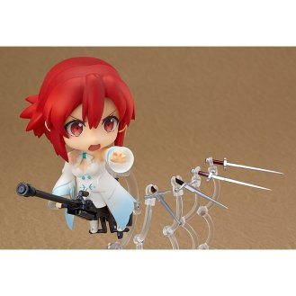 nendoroid-no-715-izetta-the-last-witch-izetta-503907-5