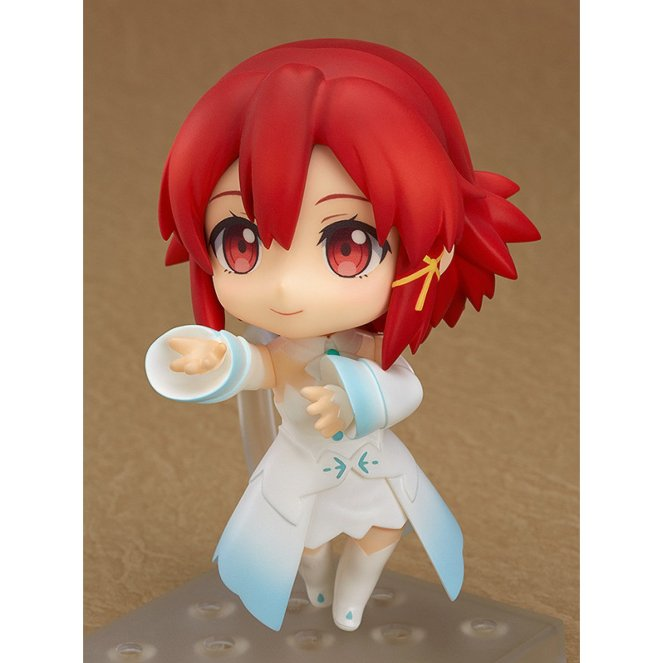 nendoroid-no-715-izetta-the-last-witch-izetta-503907-6