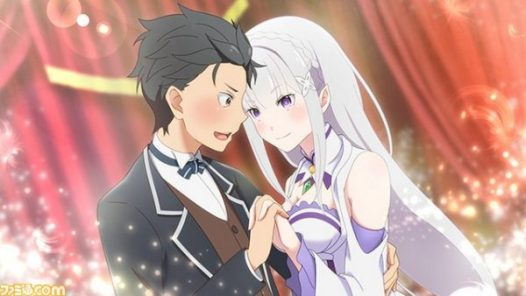 re-zero-game_fami-shot_08-30-16_001-600x338