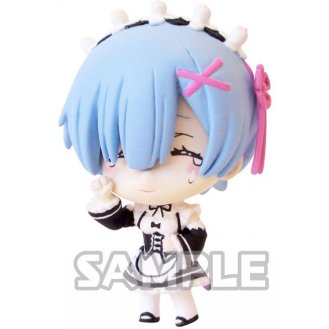 rezero-kara-hajimeru-isekai-seikatsu-rem-ga-ippai-collection-fig-503649-2