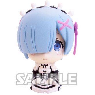 rezero-kara-hajimeru-isekai-seikatsu-rem-ga-ippai-collection-fig-503649-4