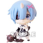 rezero-kara-hajimeru-isekai-seikatsu-rem-ga-ippai-collection-fig-503649-6