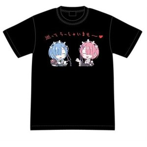 rezero-kara-hajimeru-isekai-seikatsu-tshirt-ram-rem-m-size-494493-1
