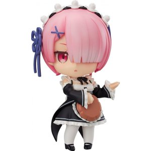 nendoroid-no-732-rezero-starting-life-in-another-world-ram-508437-1