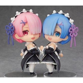 nendoroid-no-732-rezero-starting-life-in-another-world-ram-508437-6