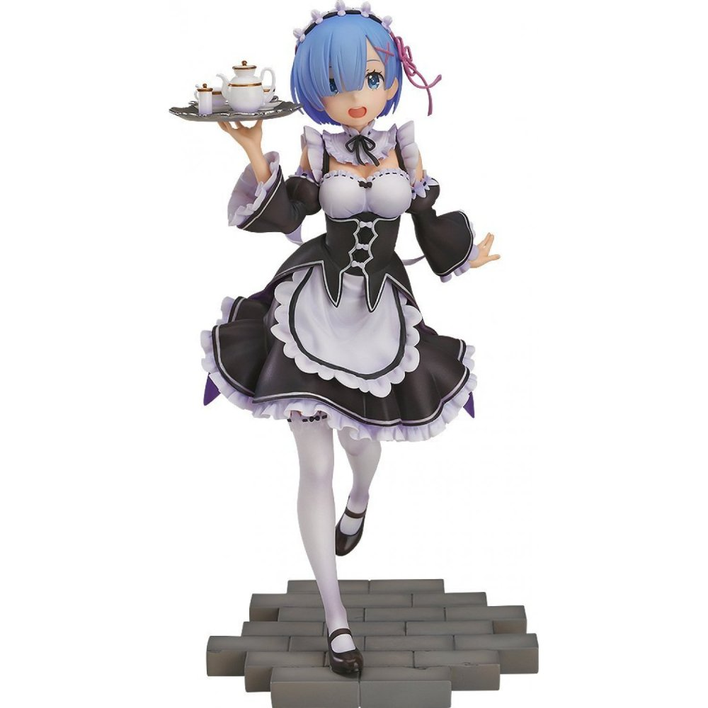 rezero-starting-life-in-another-world-17-scale-prepainted-figure-510365-1