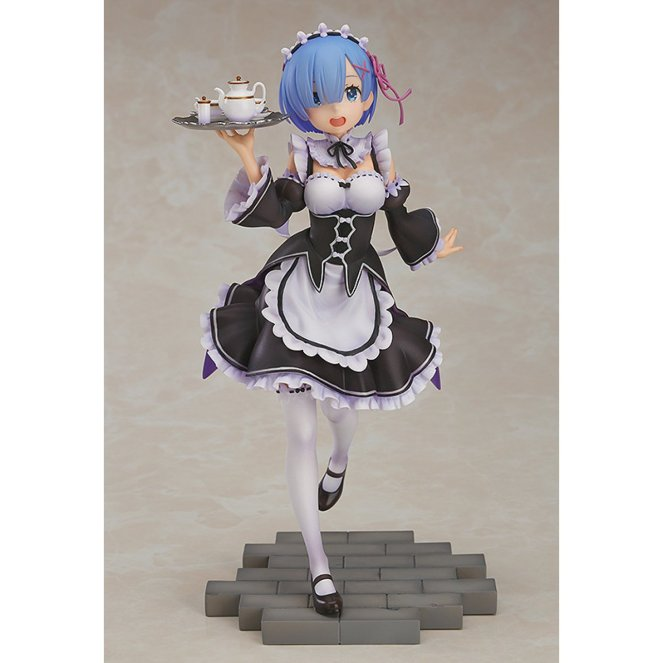 rezero-starting-life-in-another-world-17-scale-prepainted-figure-510365-2