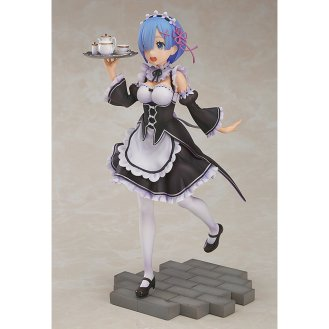 rezero-starting-life-in-another-world-17-scale-prepainted-figure-510365-3