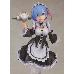 rezero-starting-life-in-another-world-17-scale-prepainted-figure-510365-5