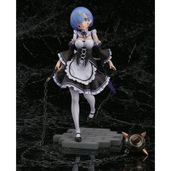 rezero-starting-life-in-another-world-17-scale-prepainted-figure-510365-6