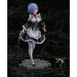 rezero-starting-life-in-another-world-17-scale-prepainted-figure-510365-7