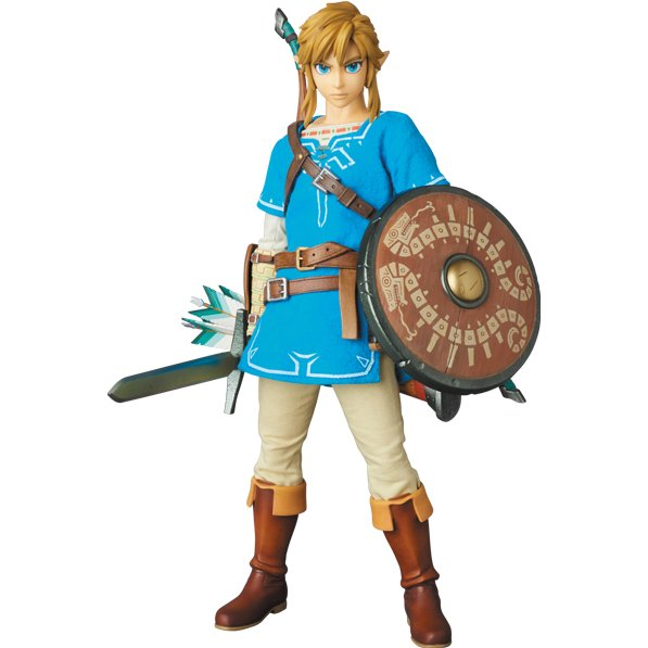 real-action-heroes-the-legend-of-zelda-16-scale-action-figure-li-519207.1