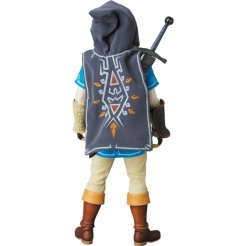 real-action-heroes-the-legend-of-zelda-16-scale-action-figure-li-519207.10