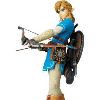 real-action-heroes-the-legend-of-zelda-16-scale-action-figure-li-519207.3