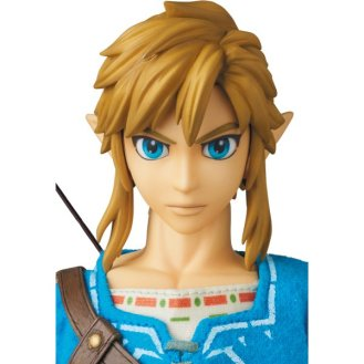 real-action-heroes-the-legend-of-zelda-16-scale-action-figure-li-519207.4
