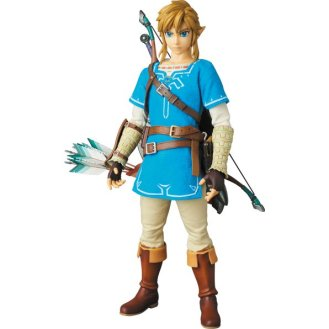 real-action-heroes-the-legend-of-zelda-16-scale-action-figure-li-519207.6