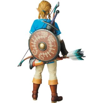 real-action-heroes-the-legend-of-zelda-16-scale-action-figure-li-519207.7