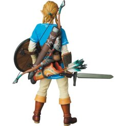 real-action-heroes-the-legend-of-zelda-16-scale-action-figure-li-519207.8