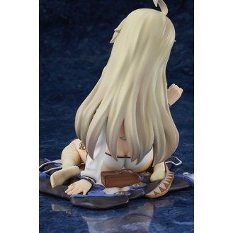 zero-kara-hajimeru-mahou-no-sho-17-scale-prepainted-figure-zero-515435.5