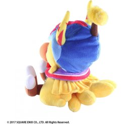 final-fantasy-30th-anniversary-plush-chocobo-521841.4