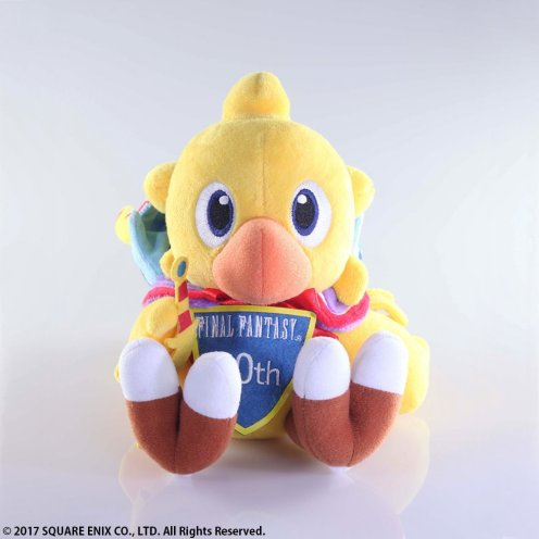 final-fantasy-30th-anniversary-plush-chocobo-521841.7