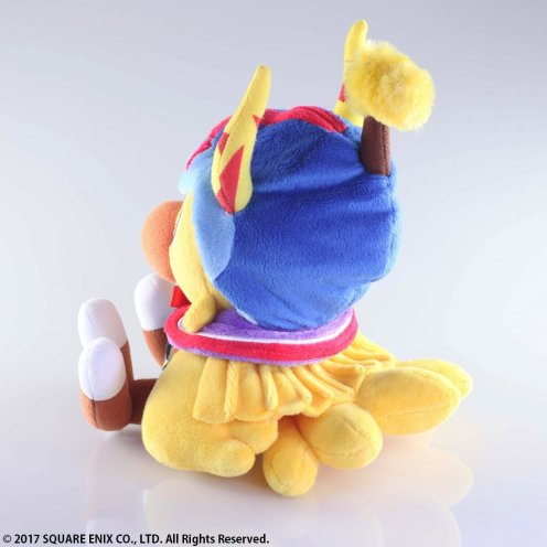 final-fantasy-30th-anniversary-plush-chocobo-521841.8