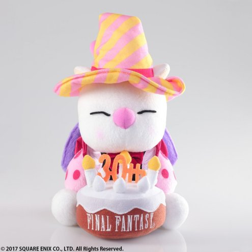 final-fantasy-30th-anniversary-plush-moogle-521843.4