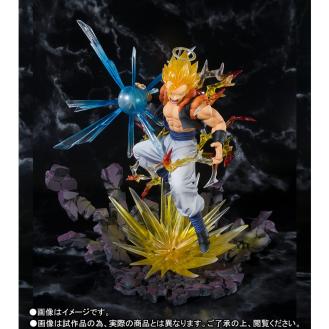 figuarts-zero-dragon-ball-z-fusion-reborn-super-saiyan-gogeta-530089.3