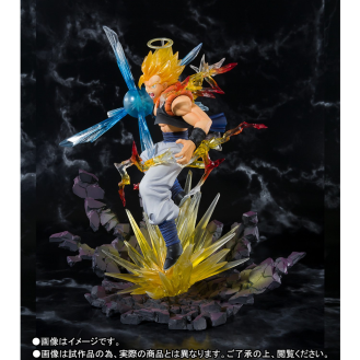 figuarts-zero-dragon-ball-z-fusion-reborn-super-saiyan-gogeta-530089.4