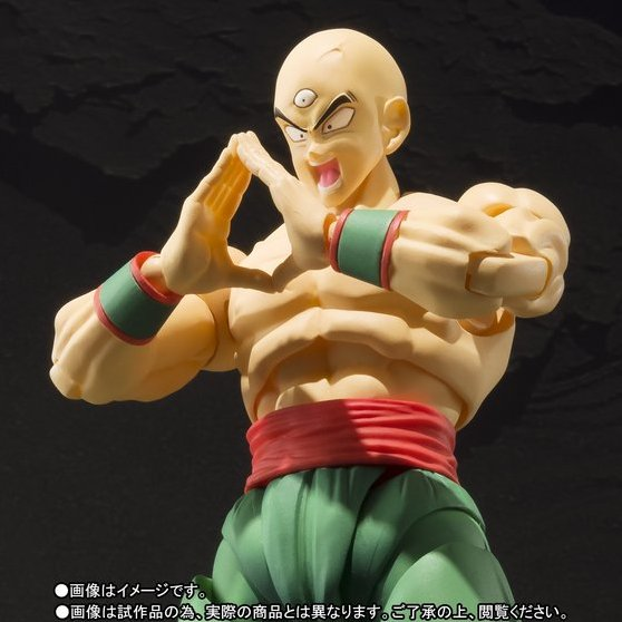 s-h-figuarts-dragon-ball-z-tien-shinhan-529267.1