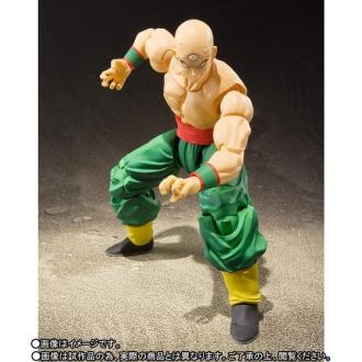 s-h-figuarts-dragon-ball-z-tien-shinhan-529267.5