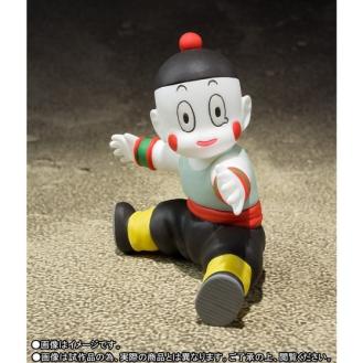 s-h-figuarts-dragon-ball-z-tien-shinhan-529267.9