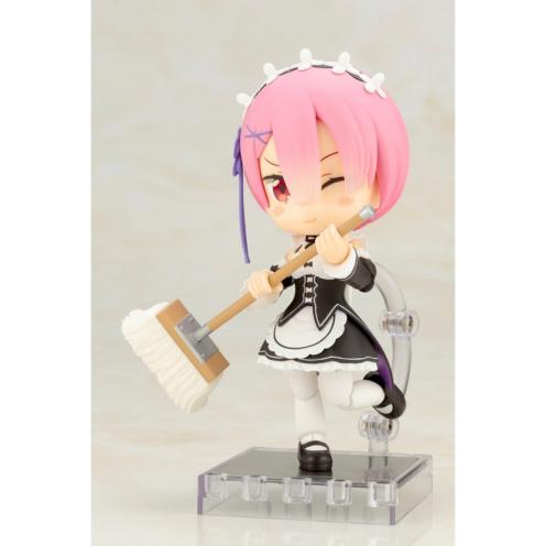 cupoche-rezero-kara-hajimeru-isekai-seikatsu-ram-531723.11