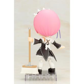 cupoche-rezero-kara-hajimeru-isekai-seikatsu-ram-531723.3