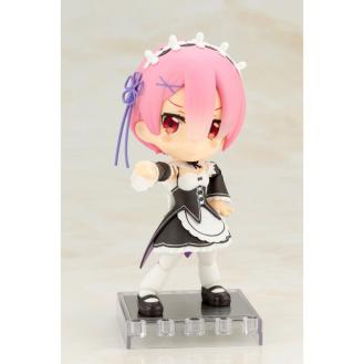 cupoche-rezero-kara-hajimeru-isekai-seikatsu-ram-531723.4