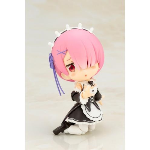 cupoche-rezero-kara-hajimeru-isekai-seikatsu-ram-531723.7