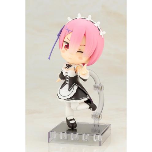 cupoche-rezero-kara-hajimeru-isekai-seikatsu-ram-531723.9