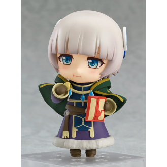 nendoroid-no-809-recreators-meteora-531711.4